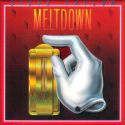 [Image: 'Meltdown' Front Cover Thumbnail]